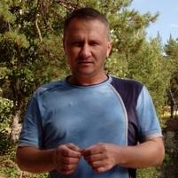 аватар пользователя Олег Кондрашов